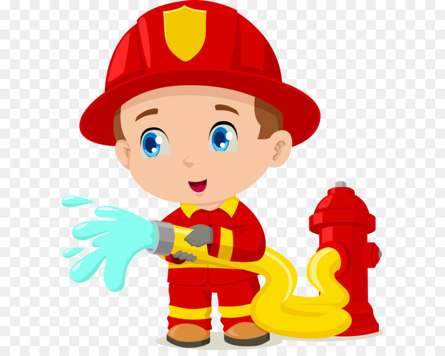 https://banner2.kisspng.com/20171207/d97/cartoon-fireman-5a29e03b98f058.4149766015126938196264.jpg