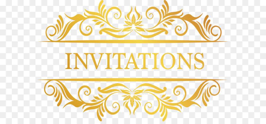 Guarda portugal lace idea scarf european gold lace invitations guarda portugal lace idea scarf european gold lace invitations stopboris Choice Image