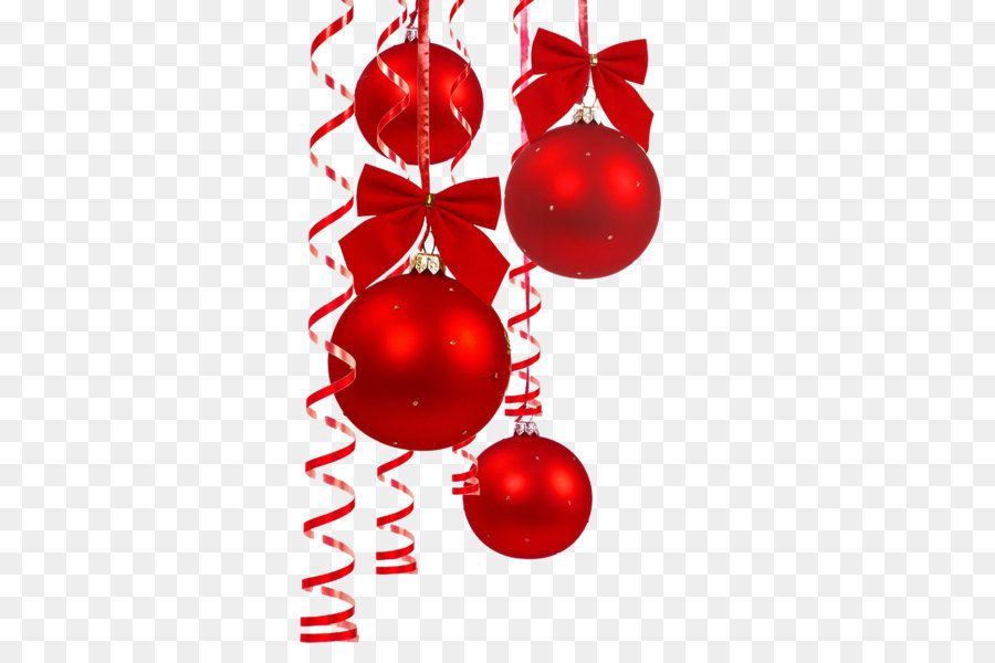christmas decoration christmas tree wallpaper red christmas decorations christmas ball - Red Christmas Decorations