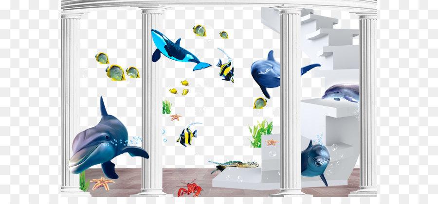 mural wall painting wallpaper 3d mural png download 1200*750mural wall painting wallpaper 3d mural png download 1200*750 free transparent mural png download