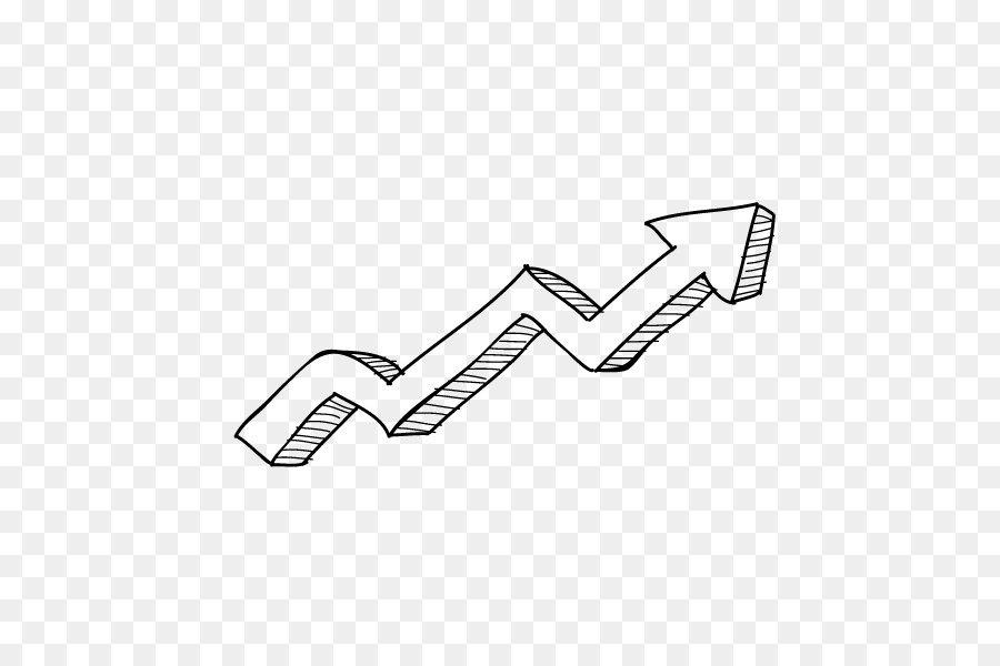Euclidean vector arrow diagram vector hand drawn cartoon arrow euclidean vector arrow diagram vector hand drawn cartoon arrow growth ccuart Images