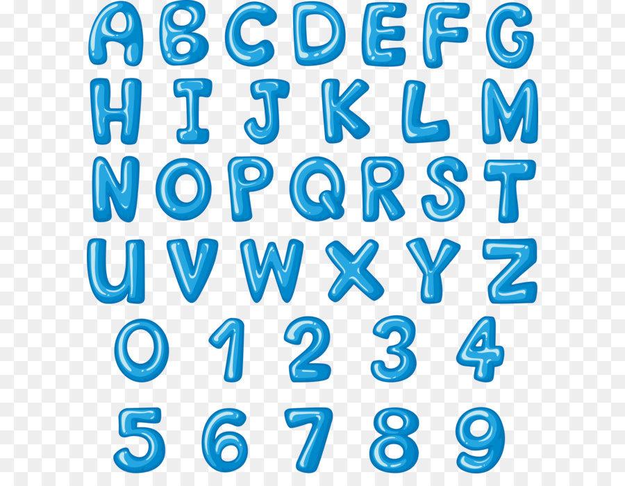 English alphabet letter font sky blue english alphabet png english alphabet letter font sky blue english alphabet altavistaventures Gallery