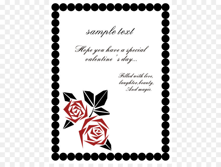 Wedding Invitation Marriage Clip Art Wedding Invitations Png