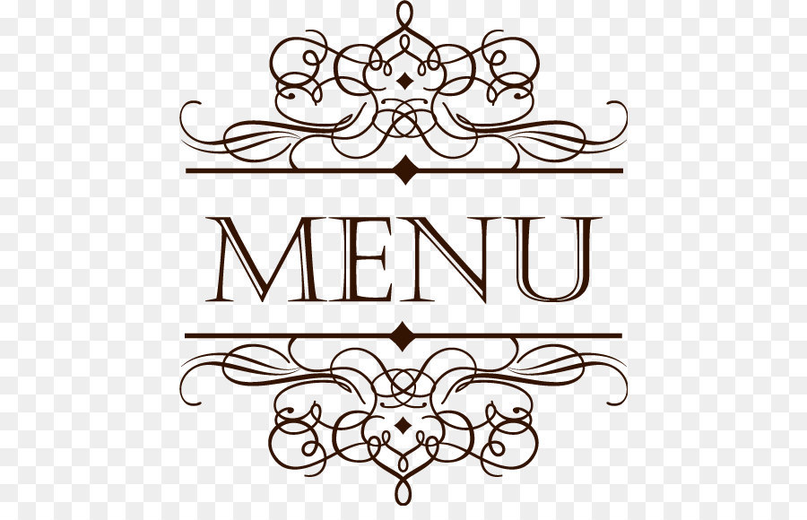 menu cafe restaurant wine list vector european style happy birthday free clip art images happy birthday free clip art funny