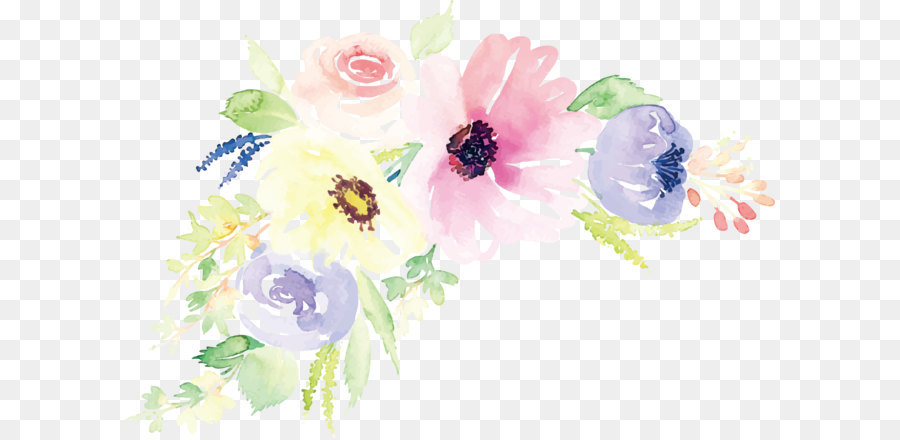 Floral design watercolor painting flower illustration watercolor floral design watercolor painting flower illustration watercolor flower vector mightylinksfo