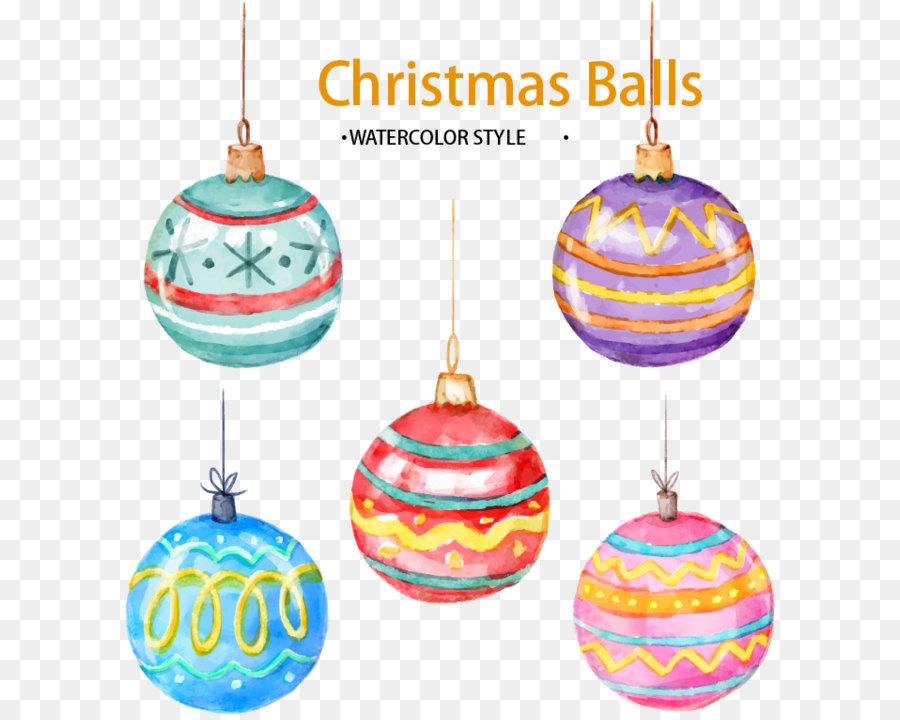 Banner2kisspngcom201712086b0christmas Balls F