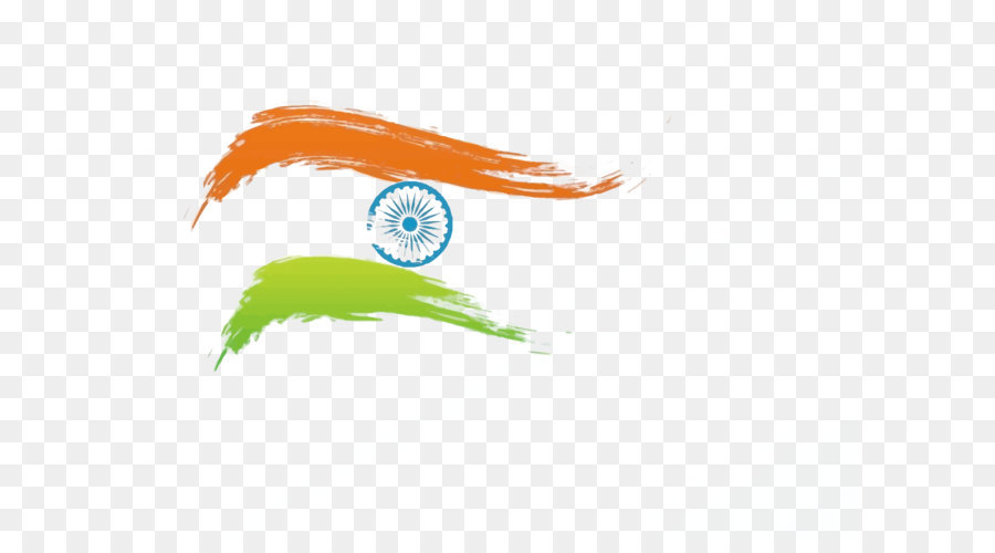 India Independence Day Sky Background png download - 1500