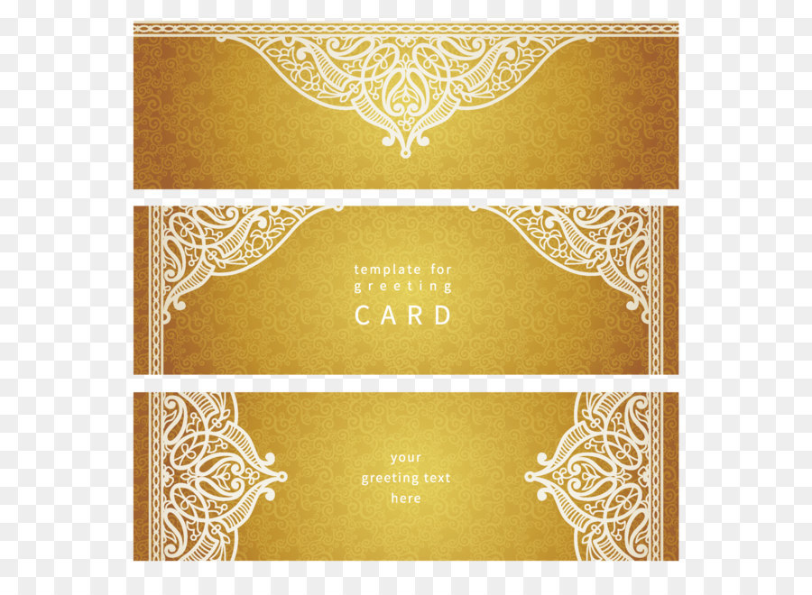 Wedding invitation business card visiting card pattern ethnic wedding invitation business card visiting card pattern ethnic pattern business cards colourmoves