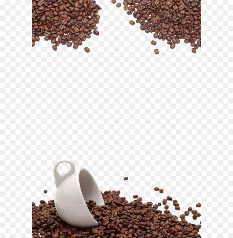 Coffee Bean Tea Cafe Chocolate Milk