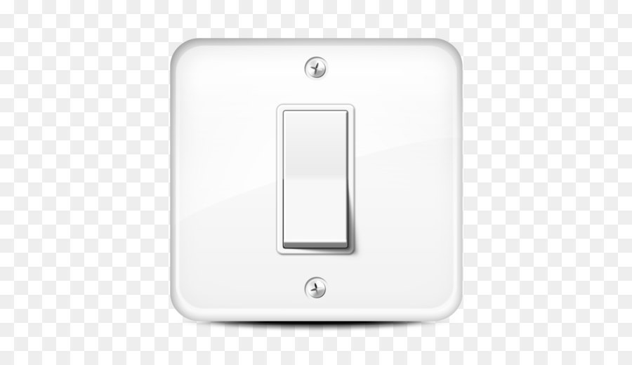Lutron Caseta Wireless In Wall Dimmer Installation