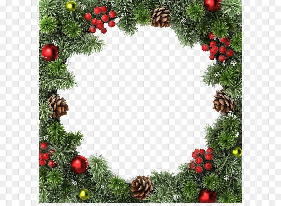 Árbol de navidad decoración de Navidad adornos de Navidad luces de ...