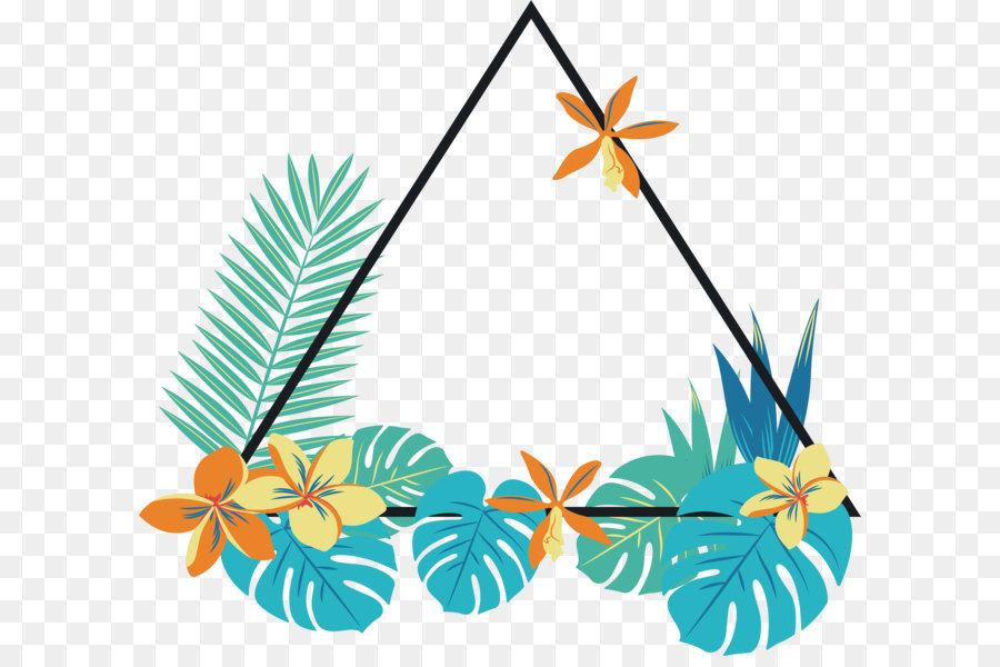 Musa Basjoo Euclidean Vector Clip Art