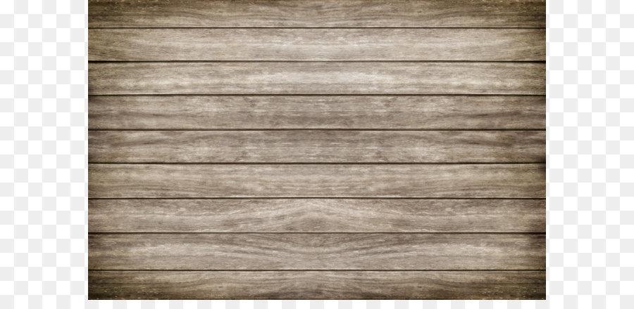 Kraft Paper Hardwood Wooden Background Png Download 50003286