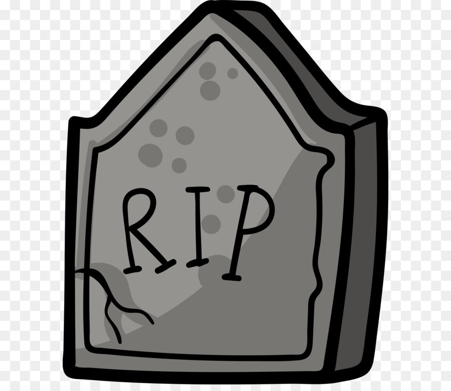 headstone grave drawing tomb cartoon hand painted gravestone png rh kisspng com tombstone cartoon pictures tombstone cartoon pic
