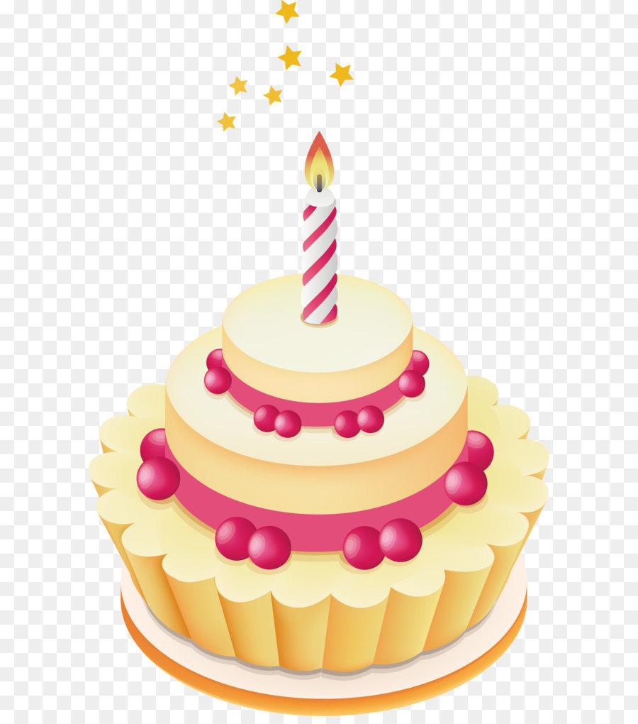 Birthday Cake Dobos Torte Sugar Cake Exquisite Cake Png Download