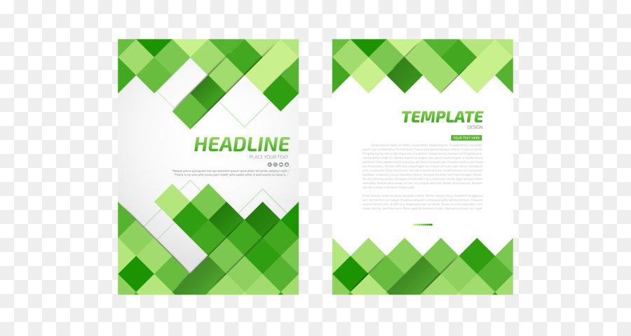 background for flyer