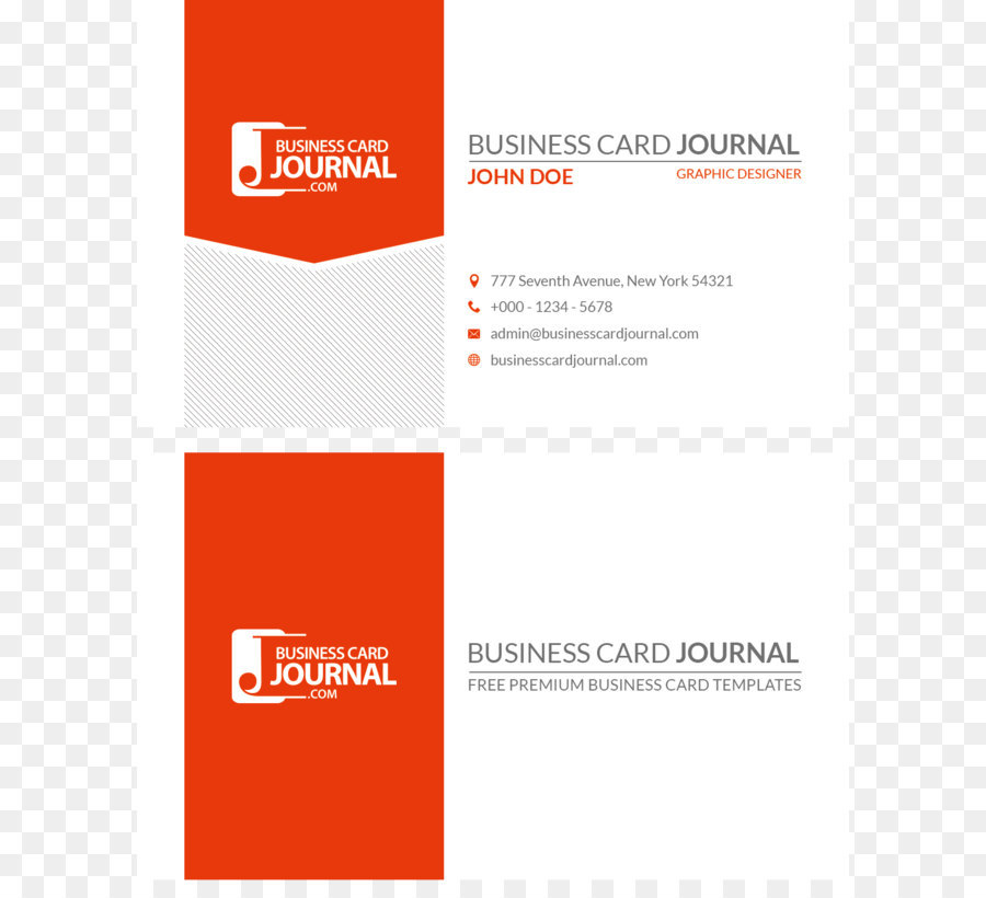 Business card logo visiting card business card png download 1125 business card logo visiting card business card reheart Gallery