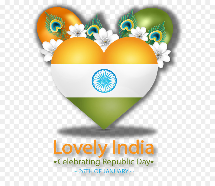 India, Desktop Wallpaper, Whatsapp, Computer Wallpaper, Heart PNG