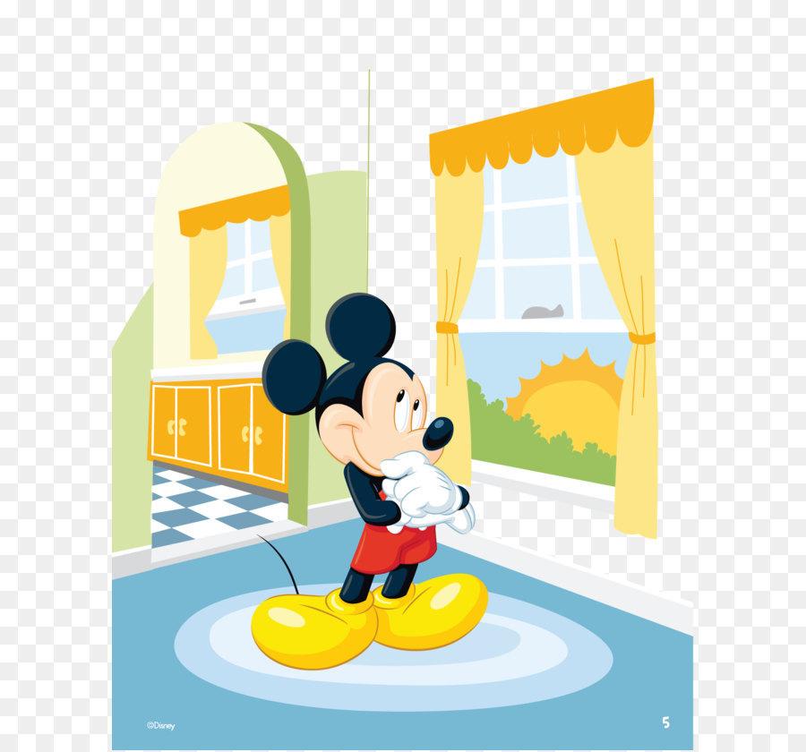 9e88396811852 Mickey Mouse Mickey s Safari in Letterland Minnie Mouse Donald Duck ...