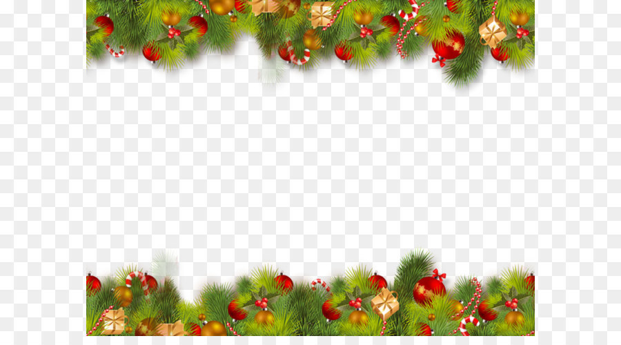 Christmas, Christmas Decoration, Christmas Tree, Evergreen, Pine Family PNG