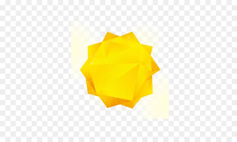 Triangle Geometry Euclidean Vector Clip Art