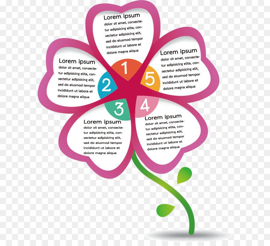 Euclidean vector chart element vector geometric flower png euclidean vector chart element vector geometric flower ccuart Image collections