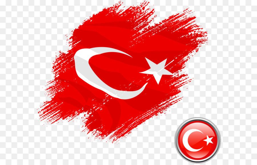 flag of turkey vector turkish flag png download 804 us flag graphics for water tank us flag graphic free