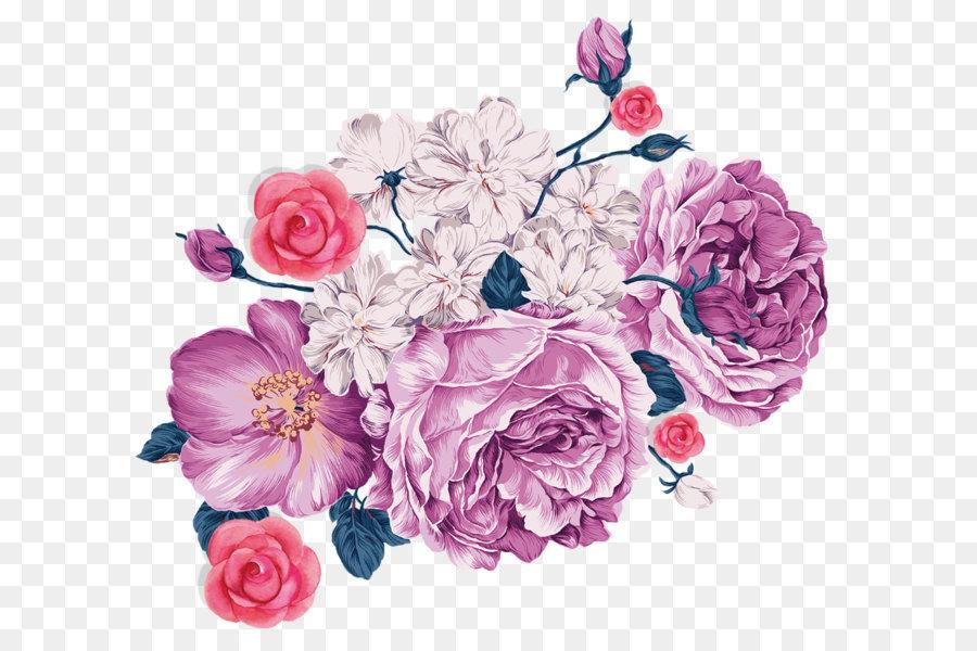 Iphone 4s iphone 5 iphone 7 iphone 8 iphone 6s purple flower png iphone 4s iphone 5 iphone 7 iphone 8 iphone 6s purple flower mightylinksfo