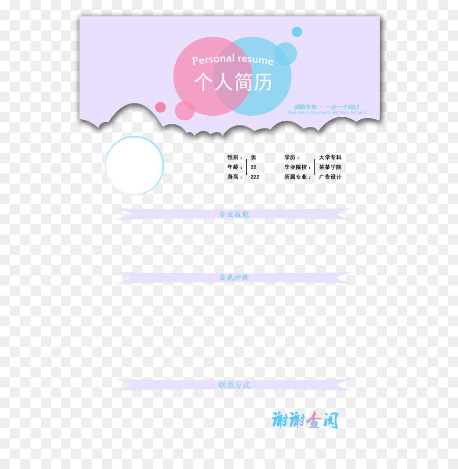 610 Koleksi Gambar Desain Grafis Cv HD Paling Keren Untuk Di Contoh