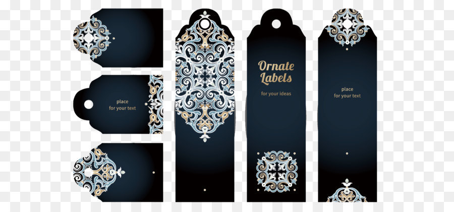 wedding invitation bookmark icon card business card design png