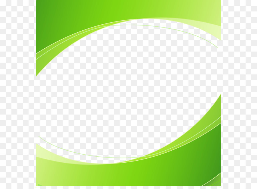 Green Pattern Game Recharge Card Green Border Png
