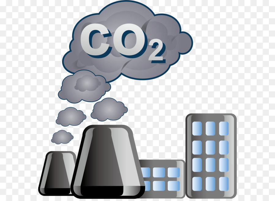 euclidean vector air pollution chemical substance
