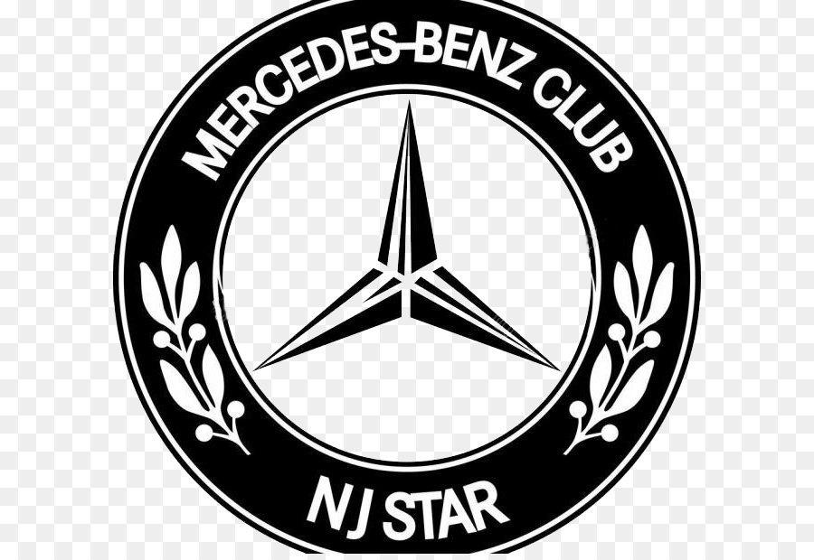 Superb Mercedes Benz Club Of America Classic Car Vin Devers Autohaus Of Sylvania    Benz Logo