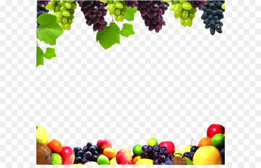 Free Food Background Images