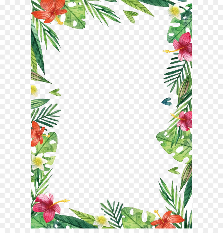 Hawaii flower hawaii flowers and plants png download 668950 hawaii flower hawaii flowers and plants izmirmasajfo