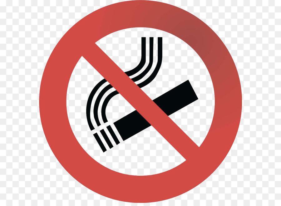 Sign Smoking Symbol Icon Smoking Ban Png Download 10241024