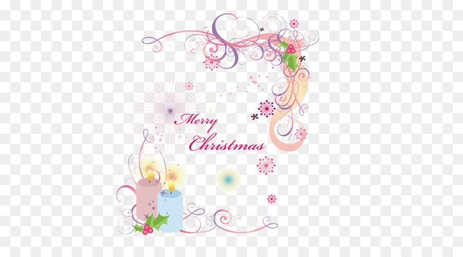 christmas icon merry christmas border - Merry Christmas Border