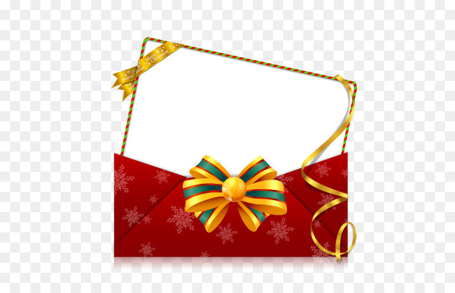 Wedding invitation Christmas Greeting card - Greeting cards png ...