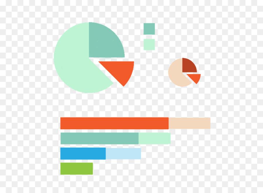 Pie Chart Infographic Bar Chart Pie Chart And Bar Graph Ppt