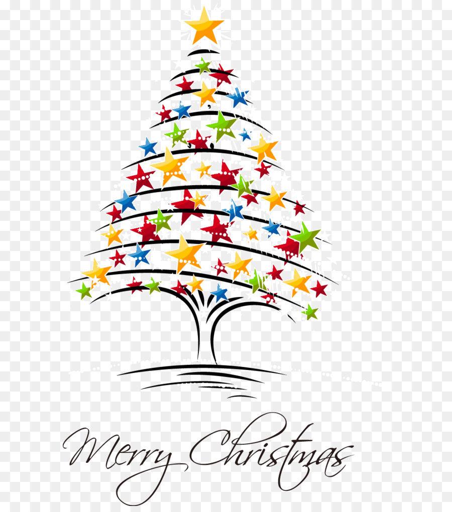 Royal Christmas Message Christmas Card Greeting Card Vector