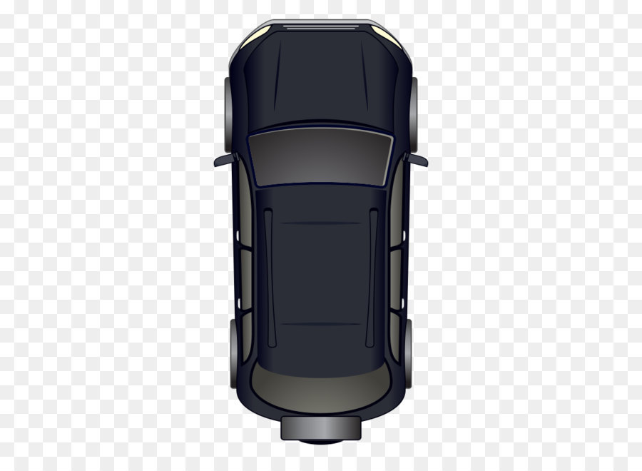 Site To Show Your Car