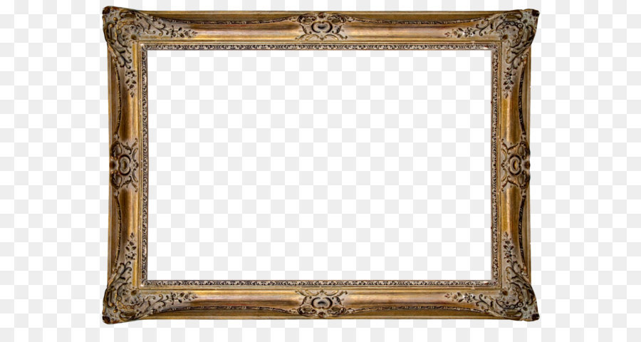 Picture frame Stock photography stock.xchng Antique Gold - Fairy ...