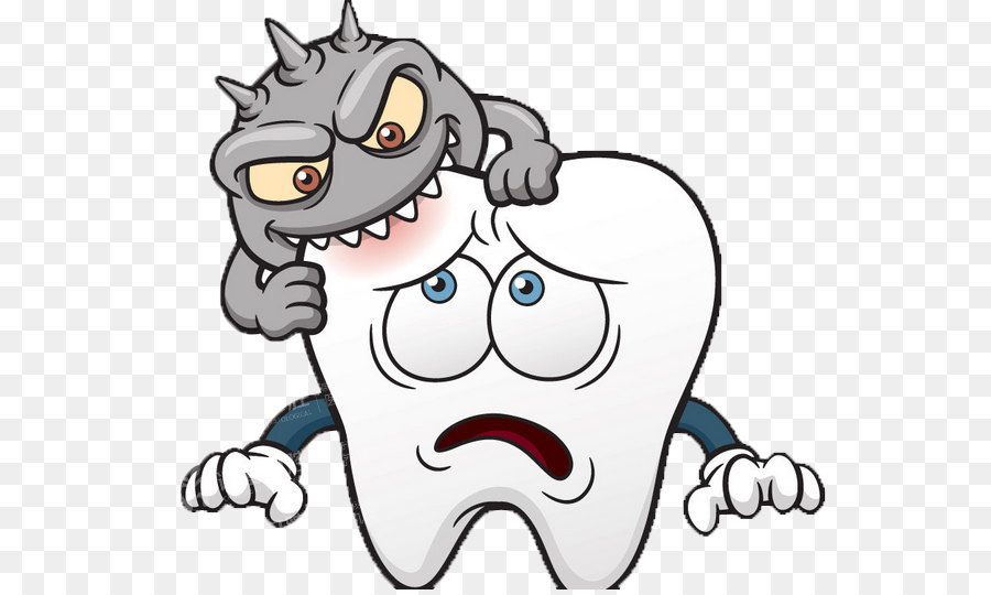 tooth decay dentistry human tooth cartoon creative cartoon dog clipart images cartoon dog pictures clip art