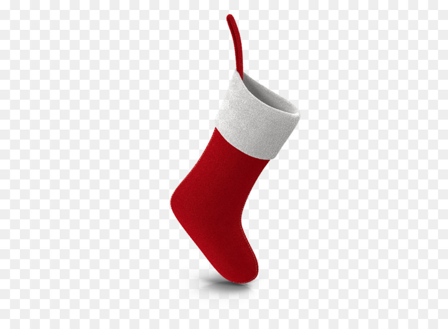Christmas Stockings Png.White Christmas Tree Png Download 1000 1000 Free