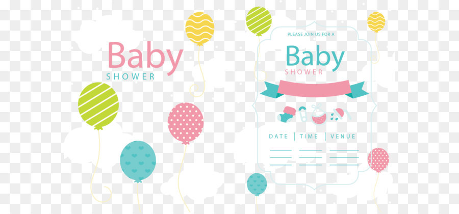 Computer network cloud gratis baiyun background newborn invitation computer network cloud gratis baiyun background newborn invitation card stopboris Gallery