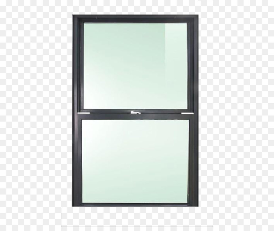 Window Glass production Sliding glass door - Explosion-proof glass doors and windows  sc 1 st  PNG Download & Window Glass production Sliding glass door - Explosion-proof glass ...
