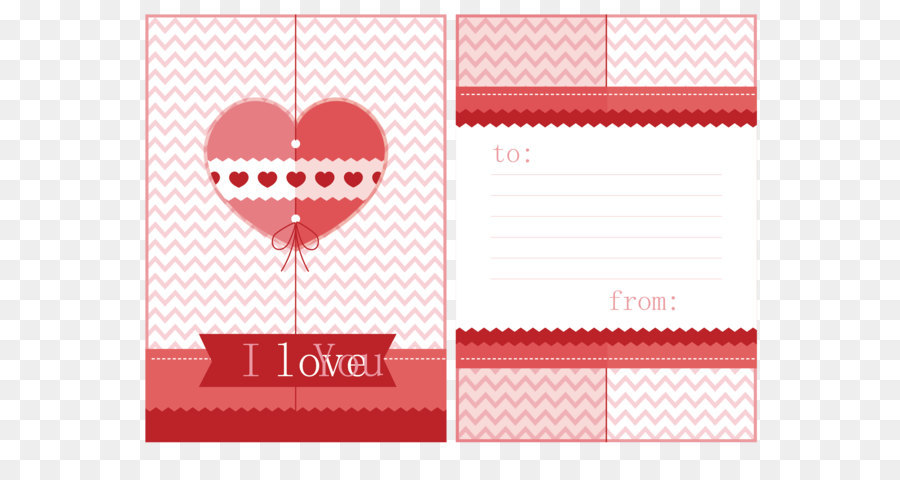 Love letter template exquisite wedding greeting card design png love letter template exquisite wedding greeting card design m4hsunfo