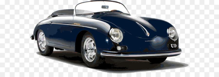 Porsche Car Porsche Cayenne Audi Vector Vintage Cars Png - Vintage audi cars