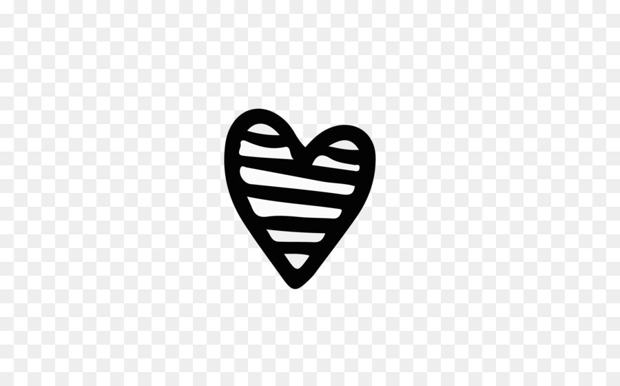 Heart Euclidean Vector Drawing Hand Drawn Heart Shaped Vector Png