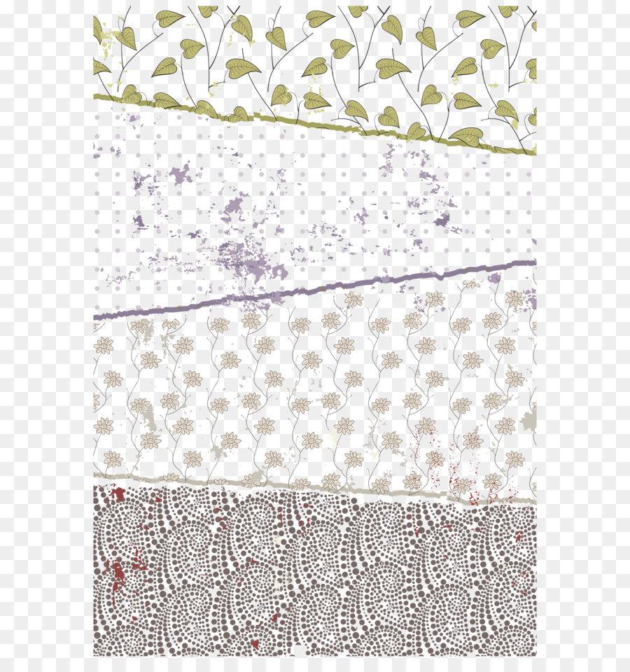 El mapeo de texturas Adobe Illustrator - Vector de patrón de costura ...